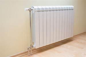 Chauffage D Appoint Economique Et Efficace : comparez les solutions de chauffage avant une r novation ~ Dailycaller-alerts.com Idées de Décoration