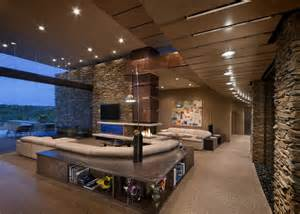 Modern Architecture Award Winning Designs by World Of Architecture Beautiful Modern House In Desert