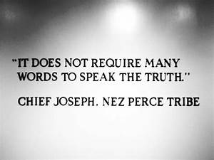 Wisdom Quotes Inspirational. QuotesGram