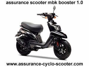 Assurance 50 Cc : assurance scooter 50cc discount mbk booster one 1 0 ~ Medecine-chirurgie-esthetiques.com Avis de Voitures