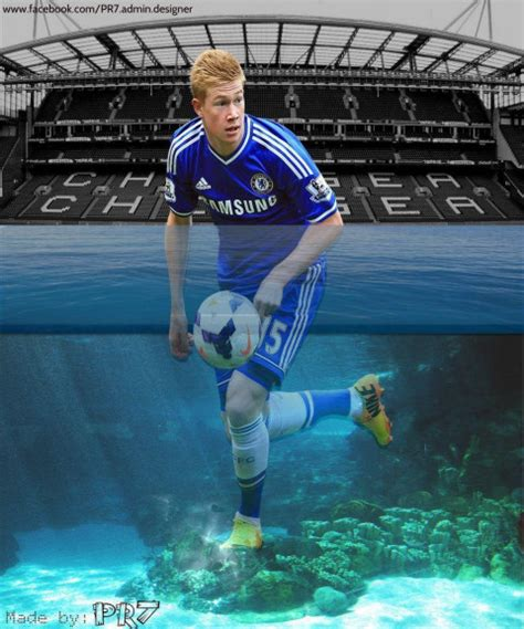 🔥 Kevin De Bruyne Wallpapers Photos Pictures WhatsApp ...