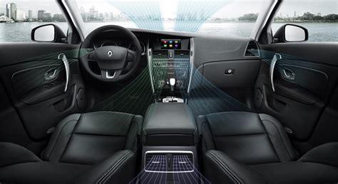 renault safrane 2016 interior renault safrane 2016 2 0l pe in uae new car prices specs