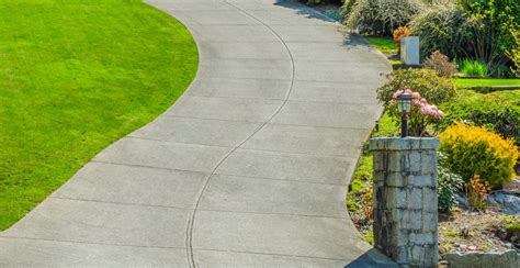 Bodenbelag Fuer Die Einfahrt by Einfahrt Gestalten Der Bodenbelag 183 Ratgeber Haus Garten