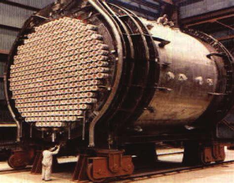 candu reactor calandria source httpwwwnuclearfaqca