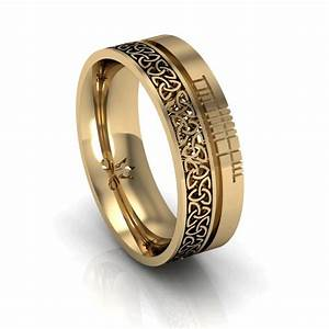 Latest design for wedding rings inspirations of cardiff for Wedding rings designers