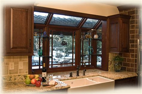 Garden Green House Windows Ideas  Hac0com