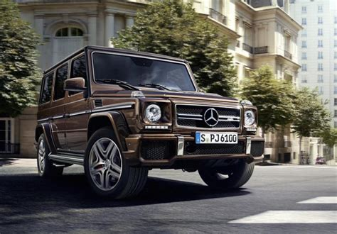 jeep mercedes 2015 jeep news for 2015 autos post