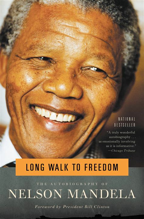 long walk  freedom  nelson mandela hachette book group
