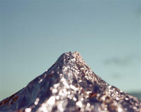 primal mountain yuji hamada granta magazine