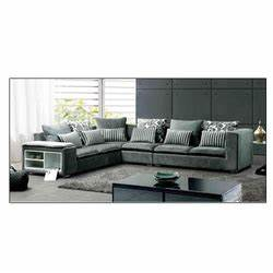 sectional sofa india mjob blog With sectional sofa hyderabad