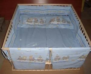 Kinderbett Für Baby : babybett zwillinge die neuesten innenarchitekturideen ~ Markanthonyermac.com Haus und Dekorationen