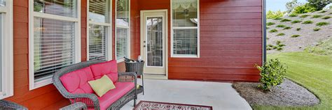 home interiors buford ga home interiors buford ga 28 images photo gallery fresh