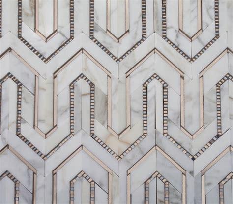 akdo tile bridgeport connecticut rug mosaics from akdo architonic