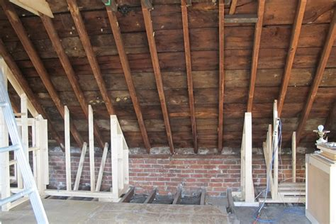 building a shed dormer step by step house plans awesome house plans design with dormer