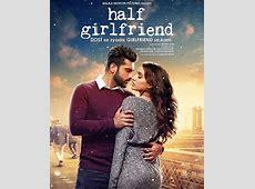 11 best Half Girlfriend images on Pinterest Arjun kapoor