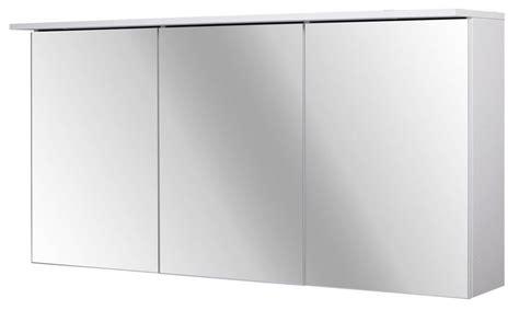 badezimmer spiegelschrank mit beleuchtung otto kesper spiegelschrank 187 flex 171 breite 120 cm mit led