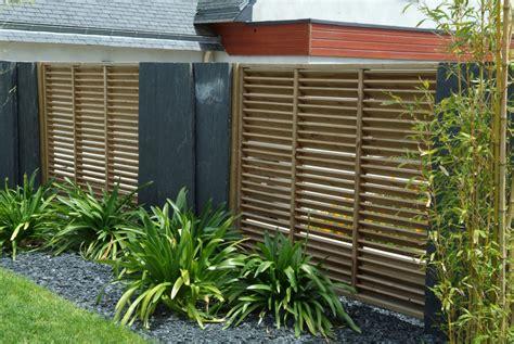 bureau 56 vannes clôtures pour jardin vannes morbihan bretagne 56