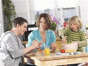 Trennungsunterhalt Berechnen Mit Kindern : unterhalt news und fachwissen haufe ~ Themetempest.com Abrechnung