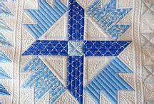 Intelligent Quilting (IntellQuilting) on Pinterest