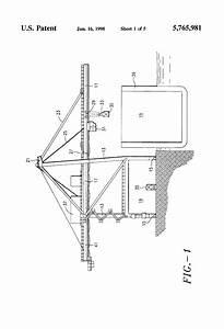 Patent Us5765981