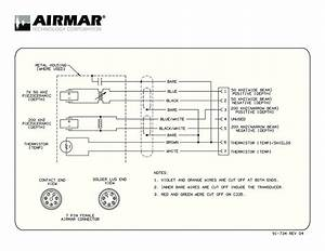 Maxon Liftgate Switch Wiring Diagram