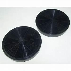 Filtre A Charbon Actif Pour Hotte : filtre charbon actif pour hotte siemens r f f376029 ~ Dailycaller-alerts.com Idées de Décoration
