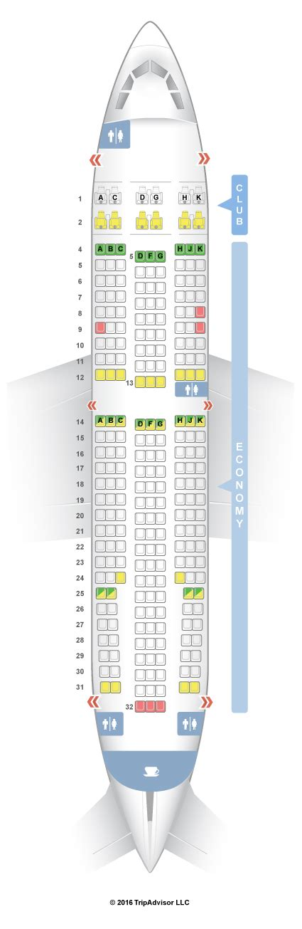 air transat selection siege air transat seat selection brokeasshome com