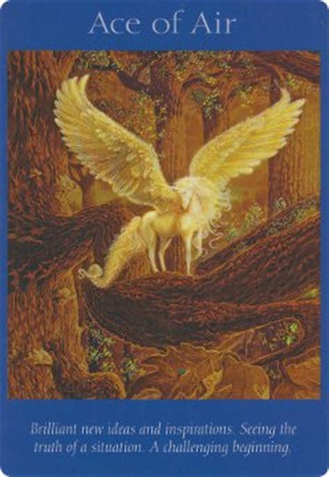 angel tarot cards reviews images aeclectic tarot