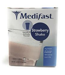 top   meal replacement shakes consumeraffairs