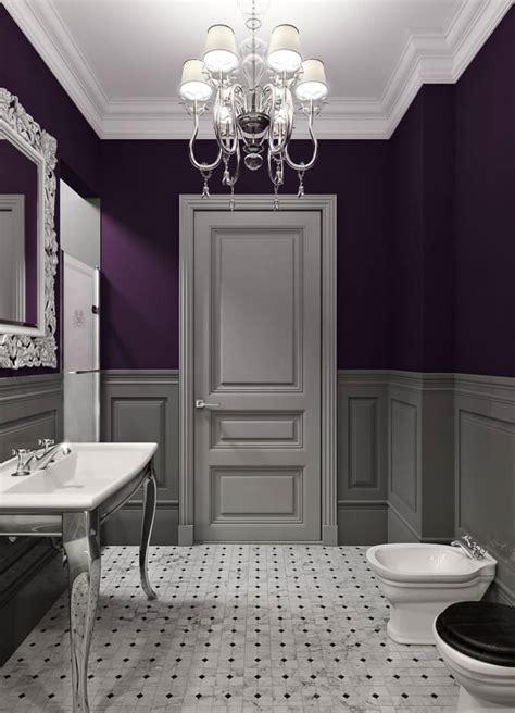 bath decor ideas 39 kick ass bathroom decor ideas someday i ll learn