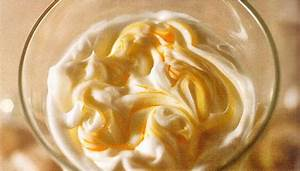 Kakaobutter Creme Selber Machen : creme selbst machen rezept kakaobutter rosen cremes selber herstellen ~ Pilothousefishingboats.com Haus und Dekorationen