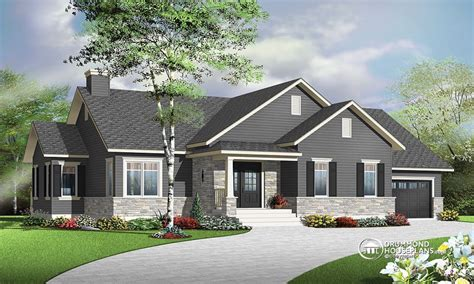 small bungalow house plans bungalow house plans small bungalow house plans one