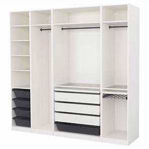 Ikea Pax Planen : die besten 25 pax planner ideen auf pinterest pax garderoben planer ikea pax kleiderschrank ~ Orissabook.com Haus und Dekorationen
