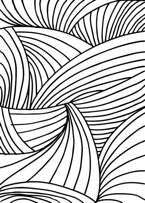abstract drawing  kidspressmagazinecom
