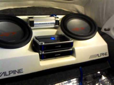 classic vw beetle convertible  box   alpine