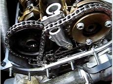 BMW M50S50 Camshaft Timing Guide YouTube