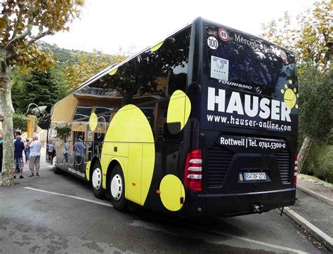 Rottweil, Hauserreisen Gmbh Fotos Busseweltstartbilderde
