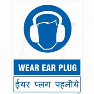 Safety Sign in Ahmedabad Gujarat | Construction Safety ...