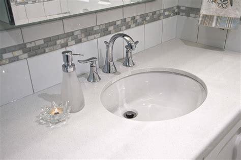 Decoration Bathroom Kitchen Contemporary Mirabelle