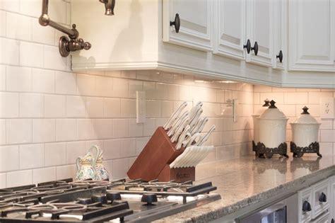 designs for kitchen backsplash 33 best ccff cabinetry hardware knobs and pulls images 6670