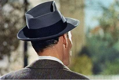 Frank Sinatra Fiddler Gifs Roof Young Mejores