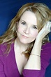 "Lea Thompson Interview: ""The Year of Spectacular Men"" Is a ..."