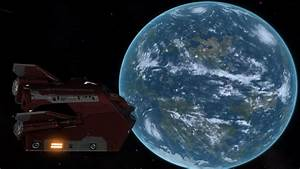 Lowest Density Terrestrial Planets | ELITE GALAXY ONLINE