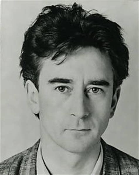 Denis Lawson : Actor - Films, episodes and roles on digiguide.tv