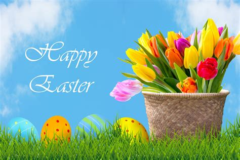 Special Easter Packages  Jumia Travel Blog