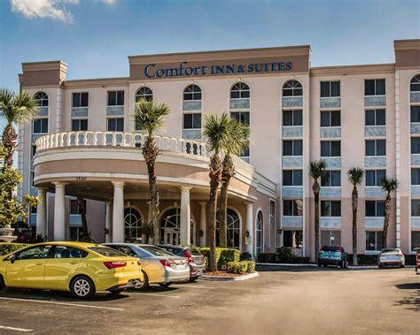 comfort inn to me comfort inn suites coupons lakeland fl me 8coupons