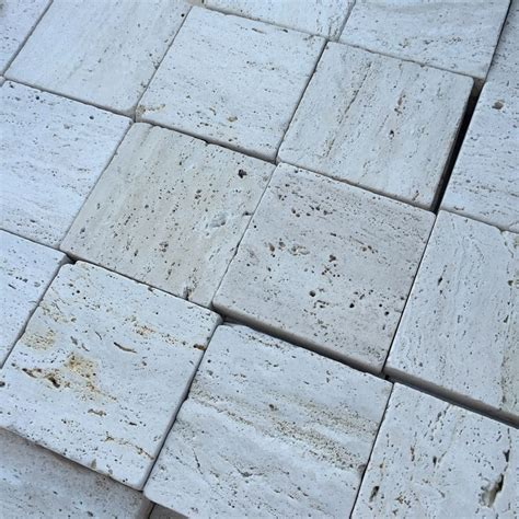white travertine pavers pool deck travertine pavers and copping desert white travertine pinterest travertine