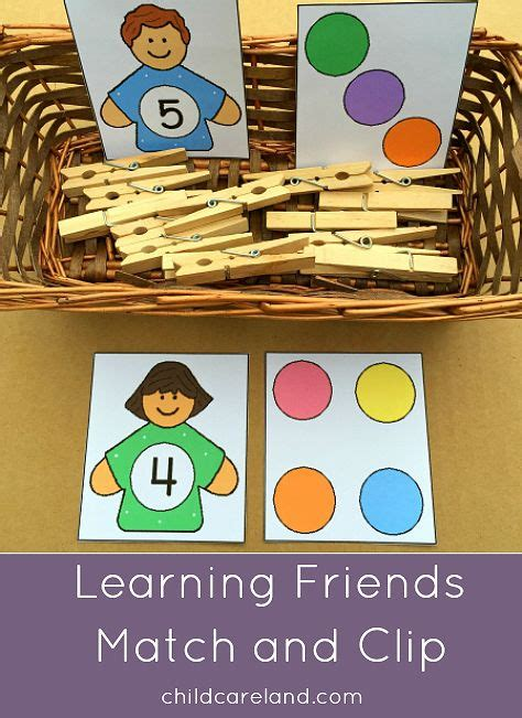 best 25 friendship theme preschool ideas on 630 | 2165c20ae6f01bae0b2c7bc229f86c89 friends preschool theme preschool games