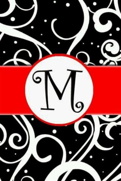 red white  black  melissa pinterest red  letters