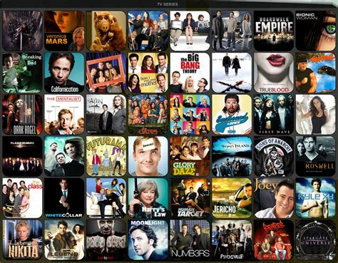 serie tv best les s 233 ries tv en salle de classe la tablette p 233 dagogique